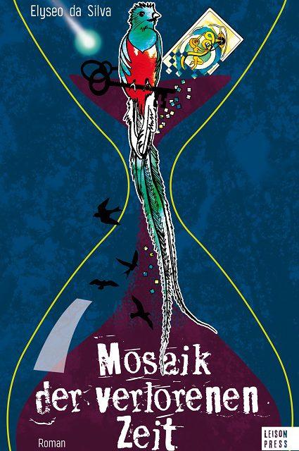 Mosaik_U1_RZ.indd
