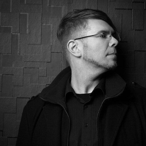 Markus Heitz, Fantasyautor
