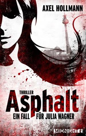 asphalt-300px-breit