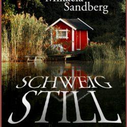 schweig_still_cover1000px