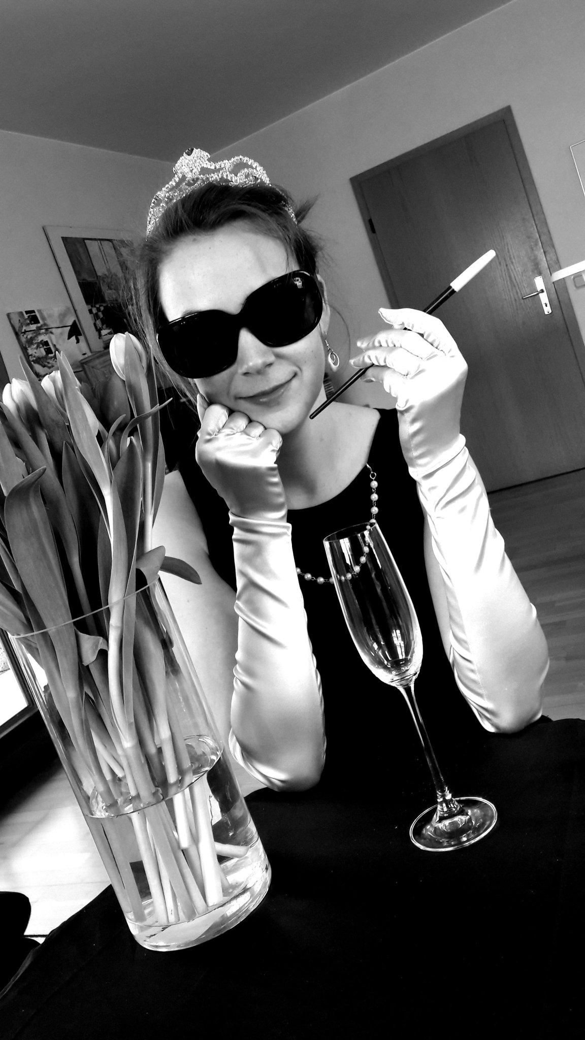 Augenschelm fragt: Alessandra Reß