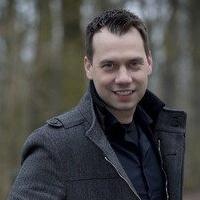 Augenschelm fragt: Sebastian Fitzek