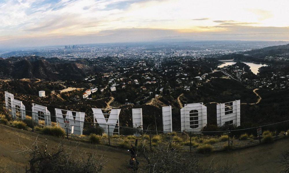 Die Hollywood Formula – Wie Dir die Beziehungsfigur beim Entwickeln Deines Buches hilft
