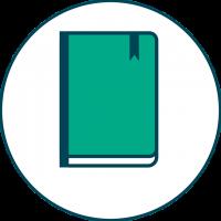 Schreib Know-How